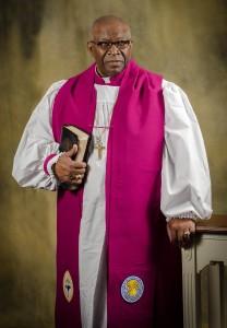 Bishop Thomas_standing